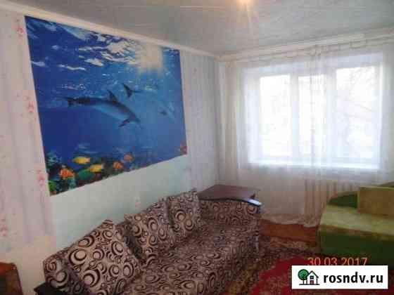 Комната 17 м² в 1-ком. кв., 2/5 эт. Тольятти