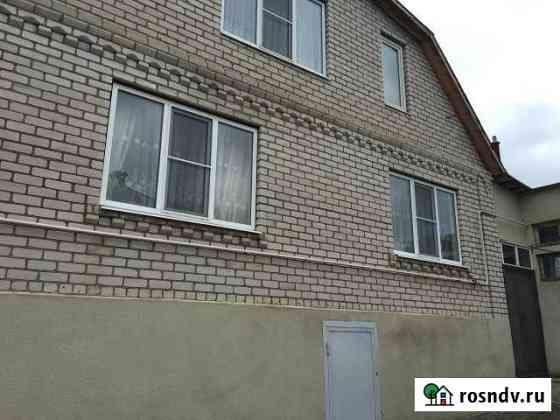 Дом 116 м² на участке 16 сот. Карачаевск