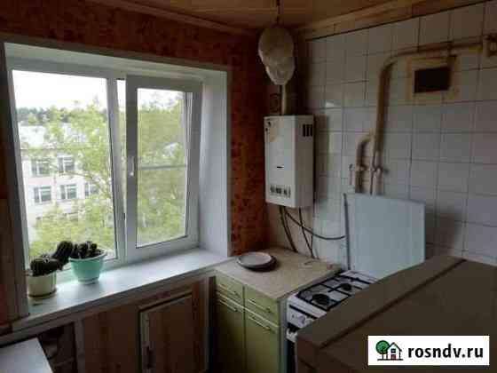 2-комнатная квартира, 41 м², 5/5 эт. Жуков