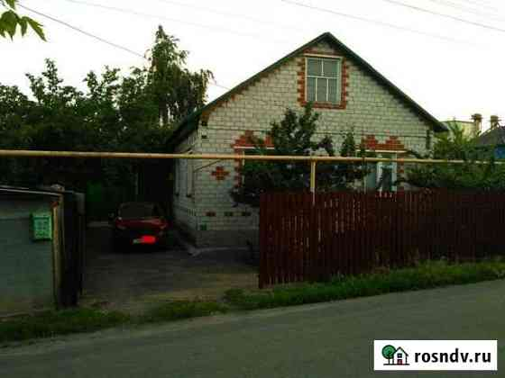 Дом 80 м² на участке 8 сот. Анна