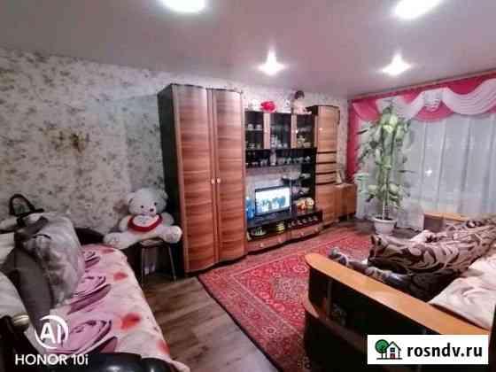 1-комнатная квартира, 30 м², 5/9 эт. Рассказово