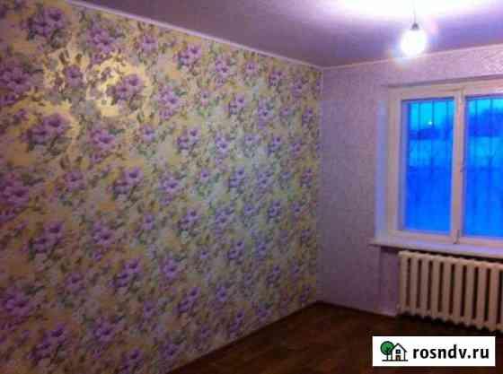 Комната 17 м² в 1-ком. кв., 2/9 эт. Оренбург
