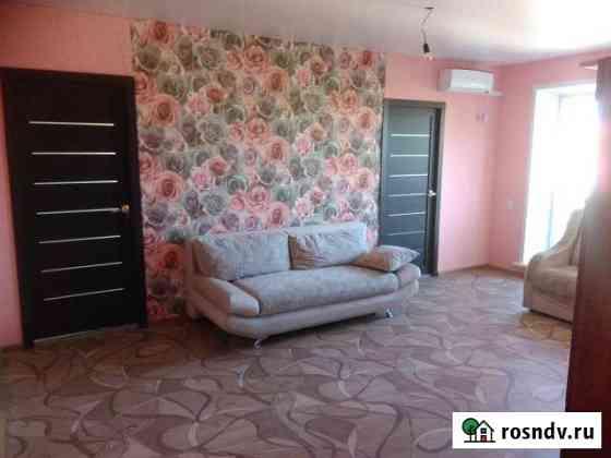 3-комнатная квартира, 42 м², 3/5 эт. Яровое