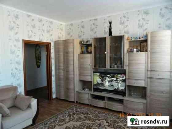 2-комнатная квартира, 75 м², 3/4 эт. Ярцево