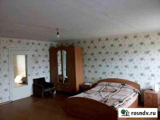 3-комнатная квартира, 72 м², 2/2 эт. Енотаевка