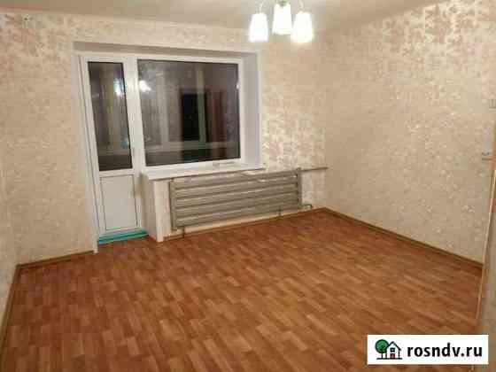 1-комнатная квартира, 32 м², 5/5 эт. Каменка