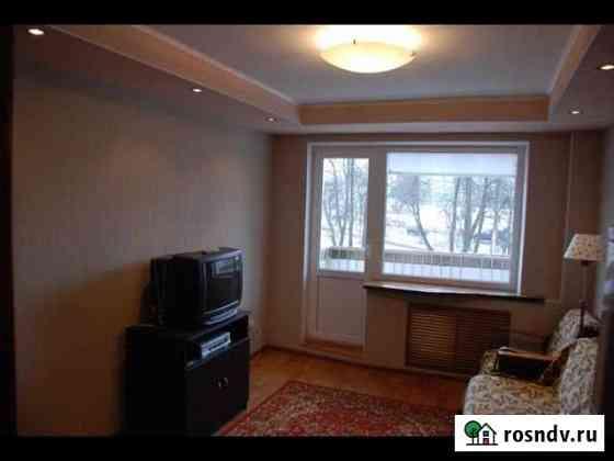 Комната 16.9 м² в 5-ком. кв., 2/3 эт. Великий Новгород