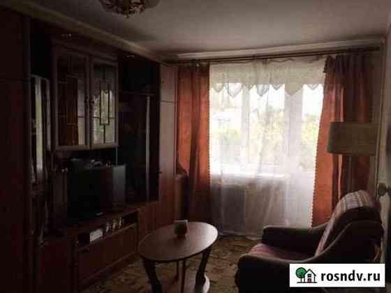 2-комнатная квартира, 46 м², 2/5 эт. Печоры