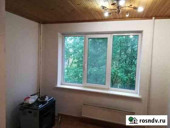4-комнатная квартира, 74 м², 3/5 эт. Коммунар
