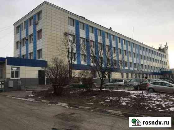 Офисный блок (этаж). 367 кв.м. Белгород