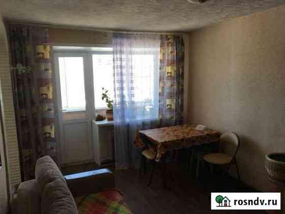 3-комнатная квартира, 62.2 м², 5/5 эт. Мурыгино