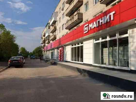 Помещение свободного назначения, 351.1 кв.м. Дзержинск