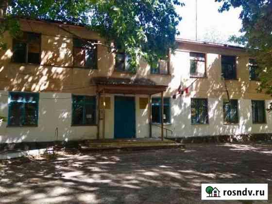 Офисное помещение, 537.8 кв.м. в Крыму Белогорск