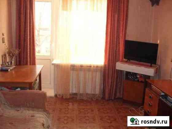 1-комнатная квартира, 30 м², 5/5 эт. Ленинское