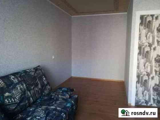 1-комнатная квартира, 45 м², 4/9 эт. Петергоф