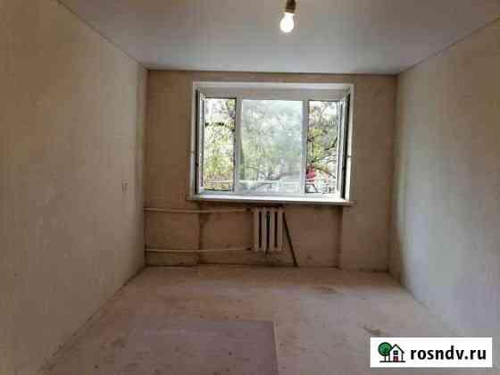 Комната 18 м² в 1-ком. кв., 4/5 эт. Таганрог