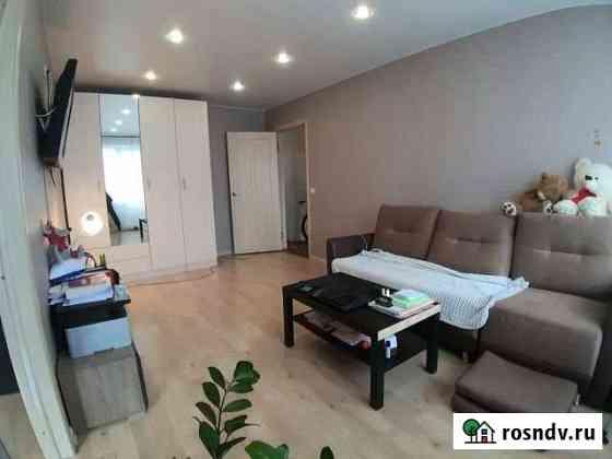 2-комнатная квартира, 46 м², 4/5 эт. Гатчина