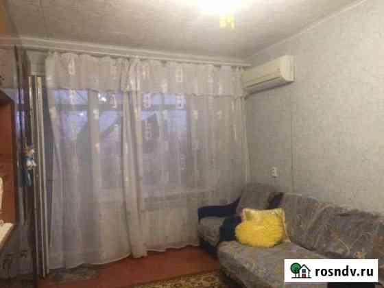 3-комнатная квартира, 56 м², 5/5 эт. Таганрог