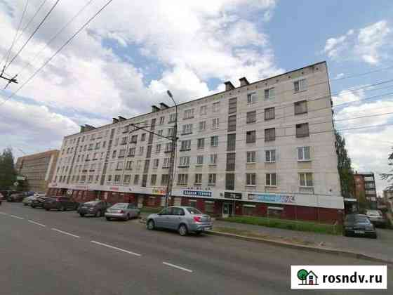 Помещение свободного назначения, 140 кв.м. Петрозаводск