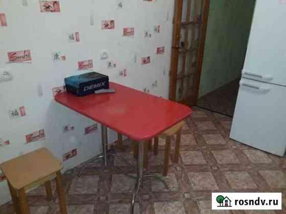 1-комнатная квартира, 36 м², 1/3 эт. Вуктыл
