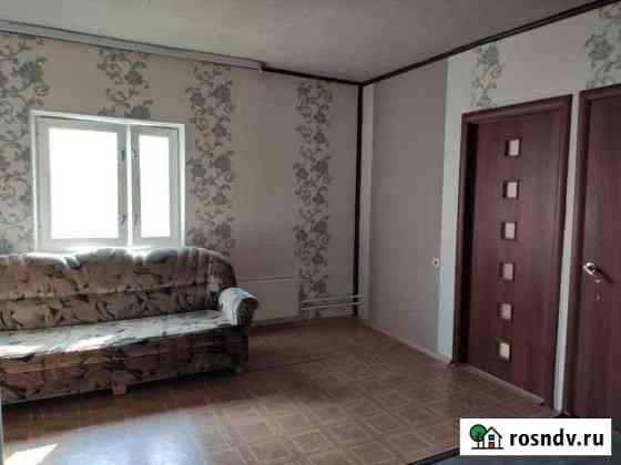 3-комнатная квартира, 43.1 м², 2/2 эт. Якутск