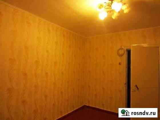Комната 12 м² в 6-ком. кв., 3/5 эт. Пермь