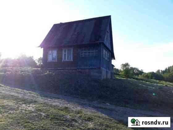 Дача 54 м² на участке 16 сот. Боровск