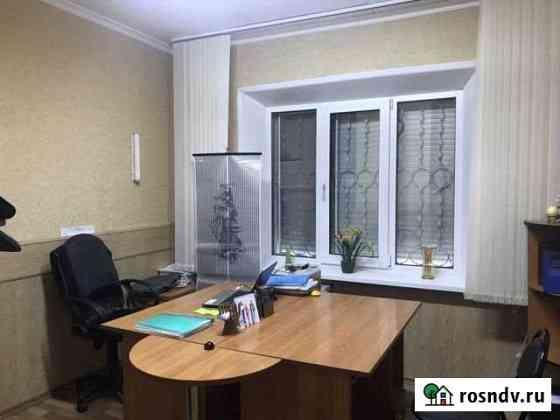 4-комнатная квартира, 83.3 м², 1/9 эт. Нерюнгри