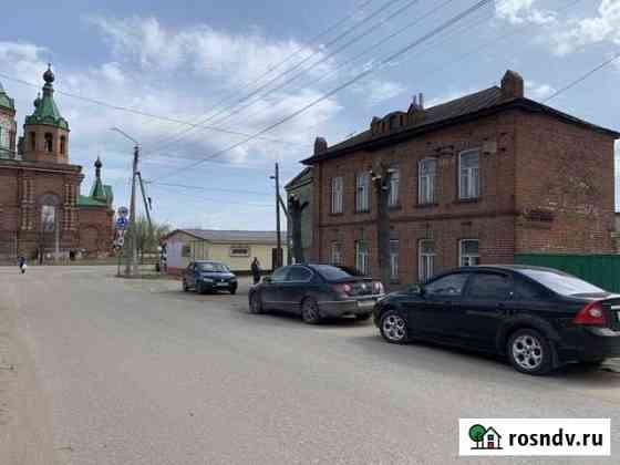 Помещение свободного назначения, 102 кв.м. Макарьев