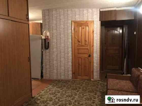 3-комнатная квартира, 60 м², 5/5 эт. Ливны