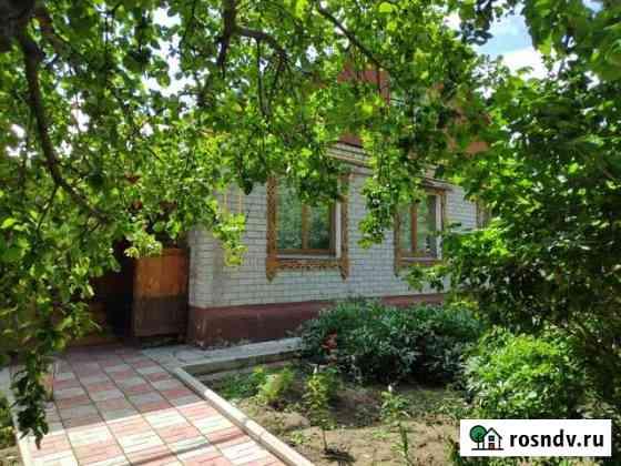 Дом 106 м² на участке 11.2 сот. Бетьки