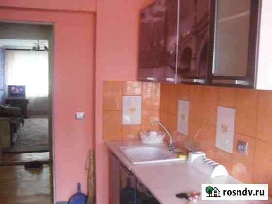 2-комнатная квартира, 42 м², 1/2 эт. Сухиничи