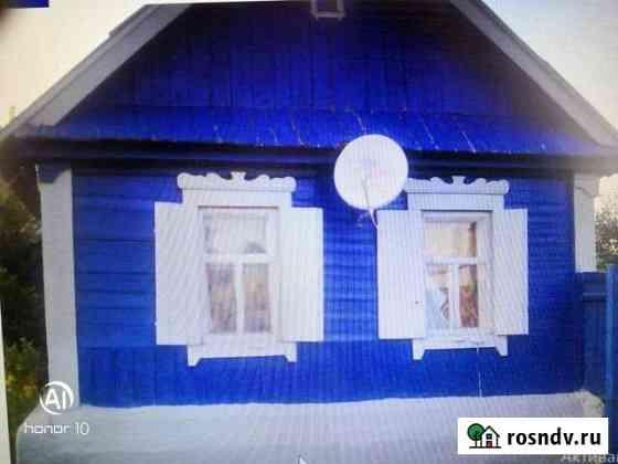 Дом 80 м² на участке 14 сот. Сорочинск