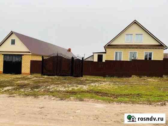 Дом 121.9 м² на участке 14.6 сот. Арск