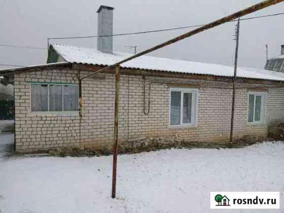 Дом 40 м² на участке 3 сот. Сатис