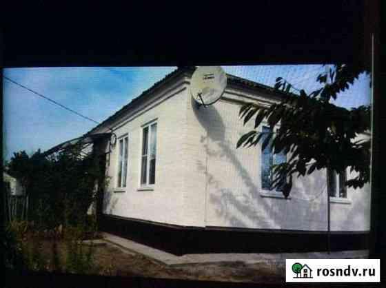 Дом 87.5 м² на участке 10.1 сот. Морозовск