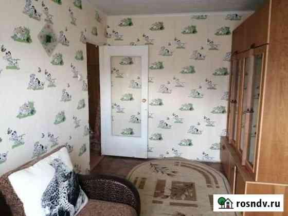 3-комнатная квартира, 37 м², 3/3 эт. Горбатов
