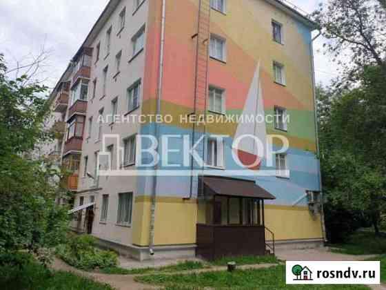 Продам офисное помещение, 35.00 кв.м. Кострома