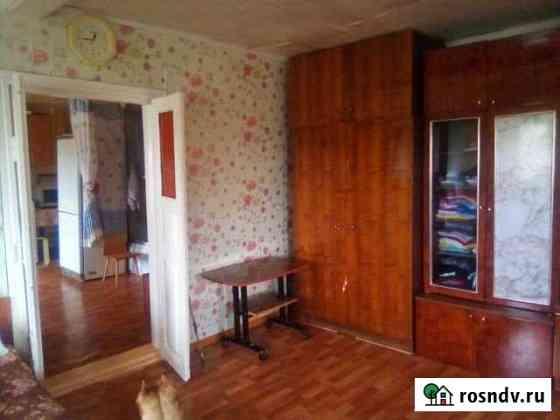 Дом 65 м² на участке 8 сот. Линда