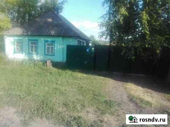 Дом 40 м² на участке 15 сот. Валуйки