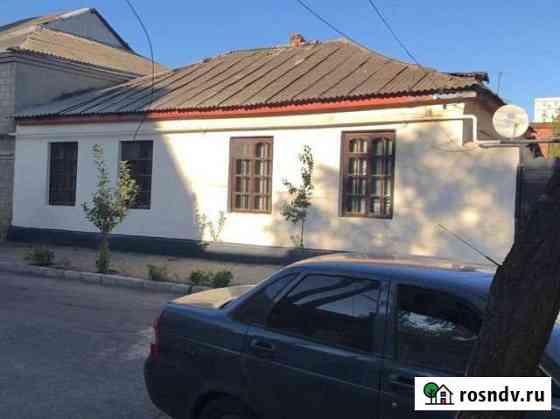 Дом 100 м² на участке 3.5 сот. Махачкала