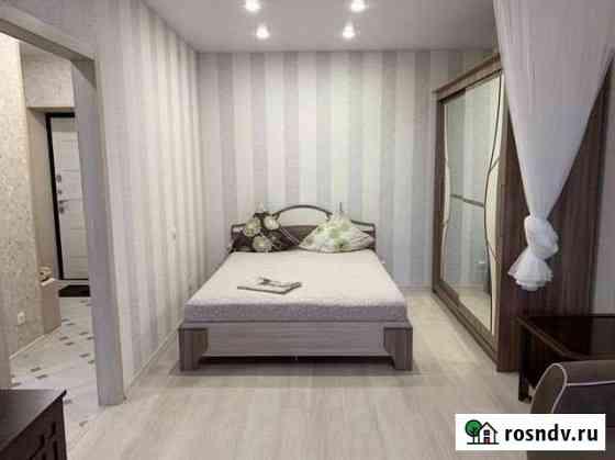 1-комнатная квартира, 41 м², 6/10 эт. Йошкар-Ола