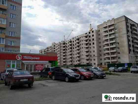 Помещение свободного назначения, 118.7 кв.м. Вологда