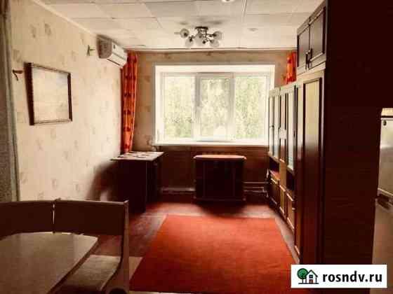 Комната 18.4 м² в 1-ком. кв., 5/5 эт. Вязники