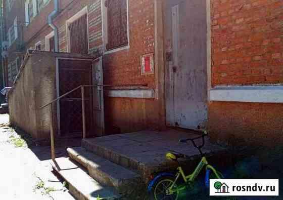 2-комнатная квартира, 42 м², 2/5 эт. Карабаново