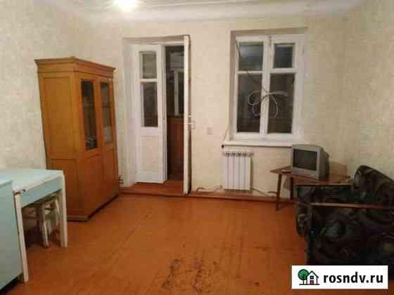 Комната 16 м² в 3-ком. кв., 2/2 эт. Ульяновск