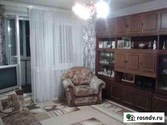 3-комнатная квартира, 60.6 м², 5/9 эт. Будённовск