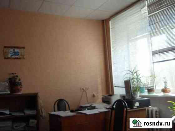 Сдам офисное помещение, 63 кв.м. Кочубеевское