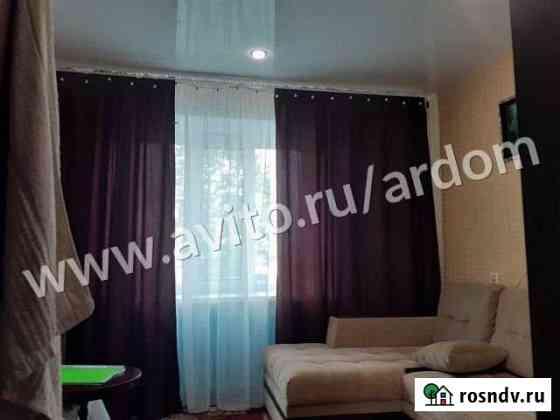 Комната 18 м² в > 9-ком. кв., 3/5 эт. Узловая