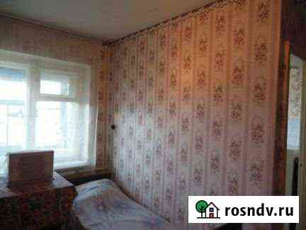 1-комнатная квартира, 30 м², 4/4 эт. Подгоренский